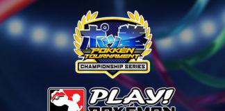 banner_tornei_pokken_pokemontimes-it