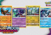 carte_promo_prerelease_guardians_rising_gcc_pokemontimes-it
