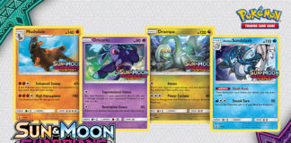 carte_promo_prerelease_guardians_rising_gcc_pokemontimes-it