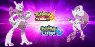 distribuzione_mewtwoite_sole_luna_pokemontimes-it