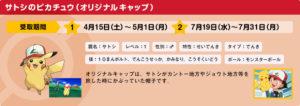 distribuzione_pikachu_ash_kanto_johto_pokemontimes-it