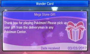 evento_megapietre_mewtwo_pokemon_sole_luna_pokemontimes-it
