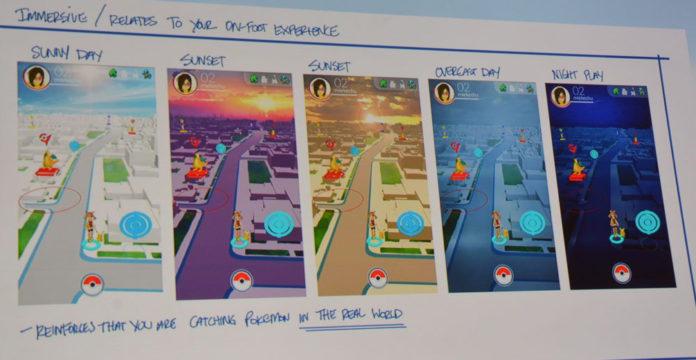 fasi_del_giorno_beta_go_pokemontimes