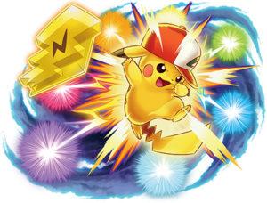 illustrazione_pikachu_ashpikacium_Z_pokemontimes-it