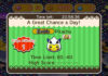 livello_speciale_pikachu_party_shuffle_pokemontimes-it