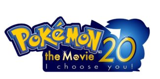 logo_movie_20_i_choose_you_pokemontimes