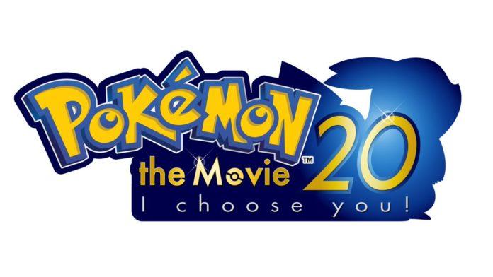logo_movie_20_i_choose_you_pokemontimes