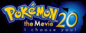 logo_pokemon_20_film_pokemontimes-it
