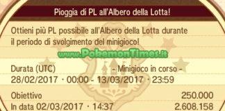 obiettivo_minigioco_albero_lotta_pokemontimes