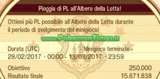 obiettivo_minigioco_globale_albero_lotta_pokemontimes-it