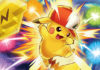pikachu_ashpikacium_Z_pokemontimes-it