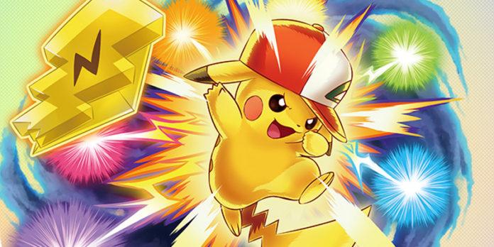 pikachu_ashpikacium_Z_pokemontimes-it