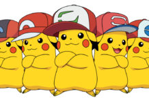 pikachu_cappelli_ash_serie_tv_pokemontimes-it