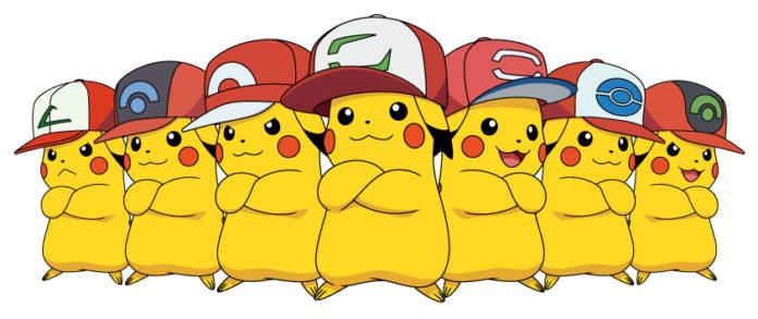 pikachu_cappelli_ash_serie_tv_pokemontimes-it