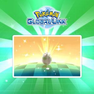 quinto_minigioco_globale_sole_luna_pokemontimes-it