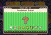 safari_kimono_pikachu_shuffle_pokemontimes-it