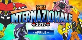 sfida_internazionale_2017_aprile_pokemontimes-it