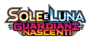 sole_luna_2_guardiani_nascenti_logo_gcc_pokemontimes-it