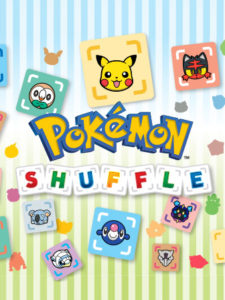 aggiornamento_alola_shuffle_settima_generazione_pokemontimes-it