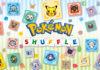 aggiornamento_shuffle_alola_pokemontimes-it