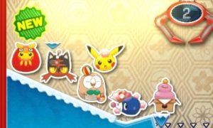 anno_nuovo_02_badge_arcade_stemmi_pokemontimes-it