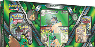 banner_decidueye_GX_premium_collection_gcc_pokemontimes-it