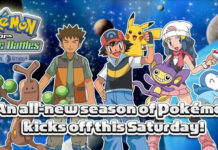 banner_dp_lotte_galattiche_pokemontimes-it