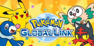 banner_global_link_pikachu_rowlet_litten_popplio_pokemontimes-it