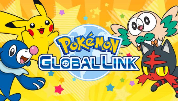 banner_global_link_pikachu_rowlet_litten_popplio_pokemontimes-it