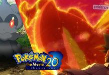 banner_ho-oh_marshadow_20_film_pokemontimes-it