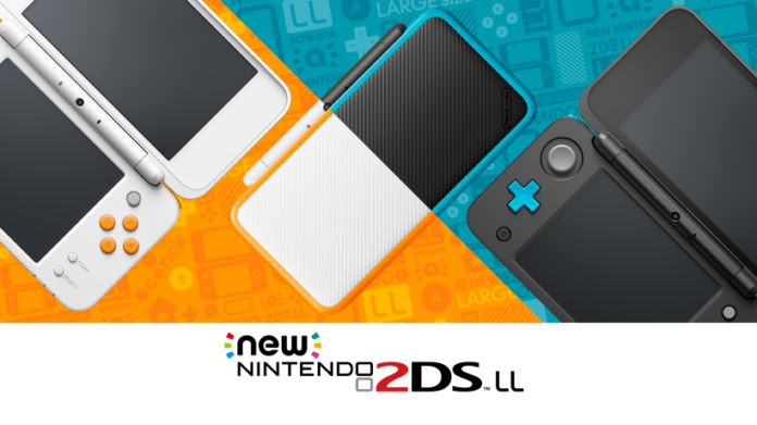 banner_new_nintendo_2ds_pokemontimes-it