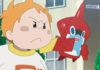 chrys_rotom_pokedex_serie_sole_luna_pokemontimes-it