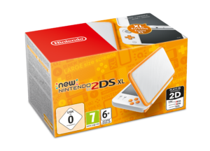 confezione_EU_new_nintendo_2ds_bianco_arancione_pokemontimes-it