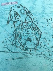 disegni_ash_pikachu_serie_sole_luna_pokemontimes-it
