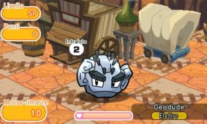 geodude_alola_safari_shuffle_pokemontimes-it