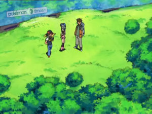 grafica_serie_diamante_perla_pokemontimes-it