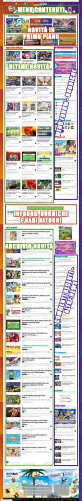 guida_nuova_homepage_pokemontimes-it