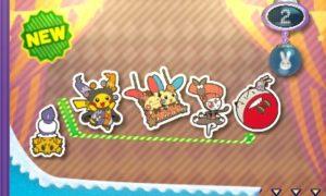 halloween_01_badge_arcade_stemmi_pokemontimes-it
