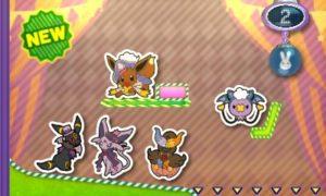 halloween_02_badge_arcade_stemmi_pokemontimes-it