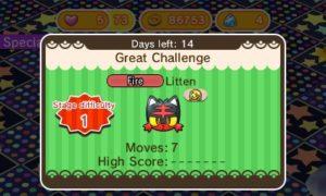 litten_livello_speciale_shuffle_pokemontimes-it