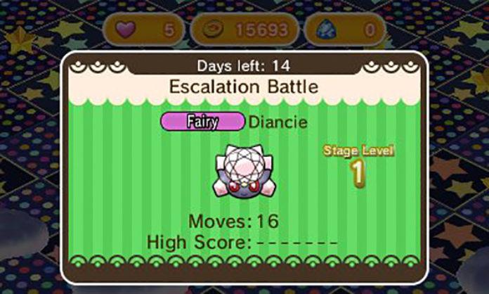livello_speciale_diancie_shuffle_pokemontimes-it