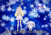 lylia_sigla_finale_serie_sole_luna_pokemontimes-it