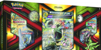 mega_tyranitar_premium_EX_collection_gcc_pokemontimes-it