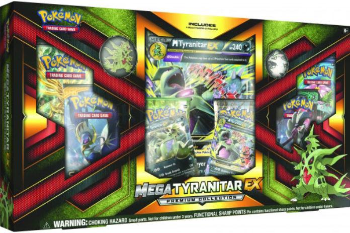 mega_tyranitar_premium_EX_collection_gcc_pokemontimes-it