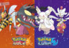 megapietre_beedrill_audino_mawile_medicham_sole_luna_pokemontimes-it