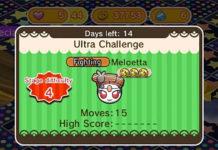 meloetta_pokemon_shuffle_pokemontimes-it