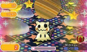 mimikyu_livello_speciale_shuffle_pokemontimes-it