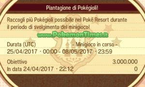 minigioco_globale_pokegioli_pokemontimes-it