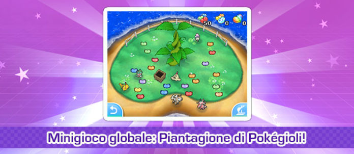 minigioco_pokegioli_pokemontimes-it