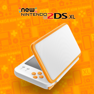 new_nintendo_2ds_bianco_arancione_banner_pokemontimes-it